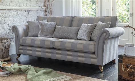 Sectional Sofas Uk Alstons Lowry Suite Sofas Chairs Footstools At Relax Sofas And Beds