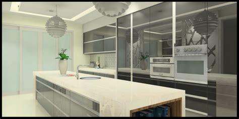 dry  wet kitchen  karen    kitchen design