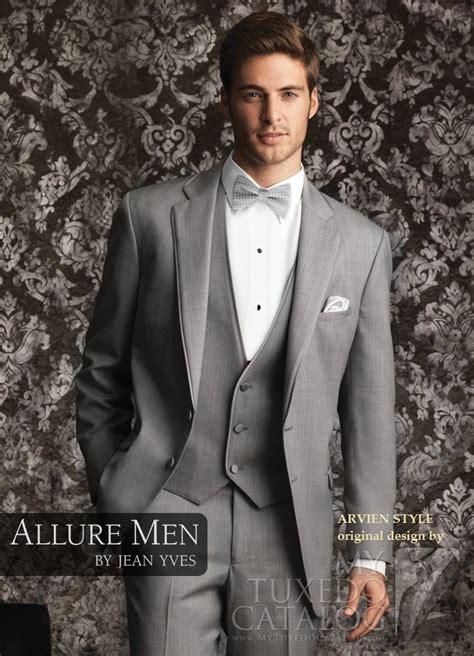 Jas Bahan Wool Bahan Semi Wool Yang Dibuat Dalam Model Jas Pria Dengan