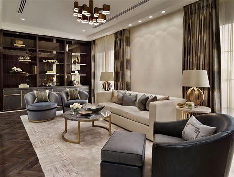qatar fabulous bookshelf design home decor   love