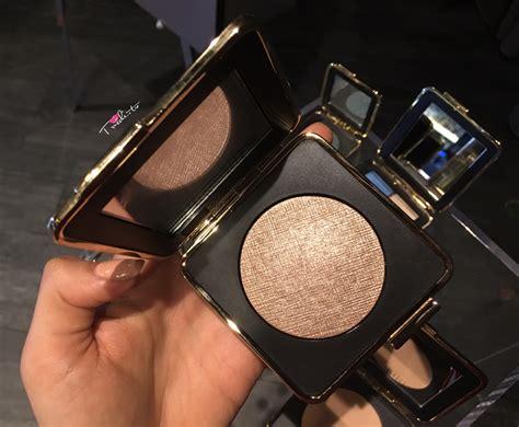 illuminante estee lauder collezione makeup beckham x estee lauder 2016