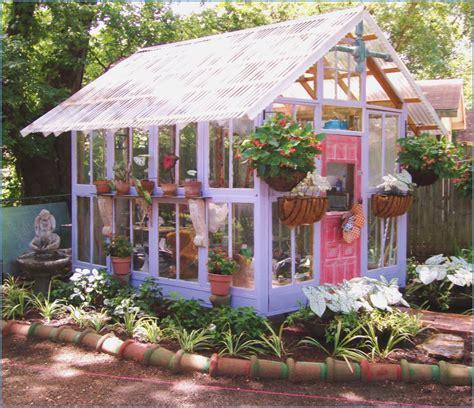 kreativer sichtschutz selber bauen actof info - Garten Gewächshaus