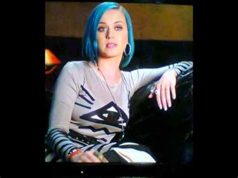 illuminati katy perry katy perry performed illuminati show at bowl xlix