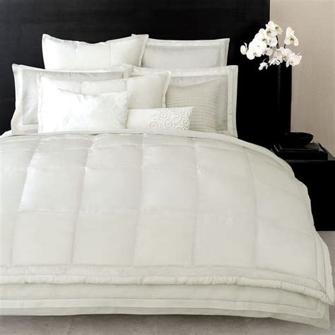 classic bedding 49 best white bedding images on pinterest white bedding bedding sets and bedrooms