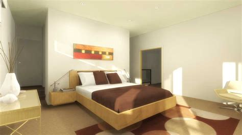 interior of homes pictures need of 3d rendering visualization
