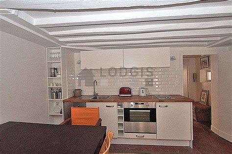 chemin馥 de cuisine photo gallery of cuisine avec tomette location appartement