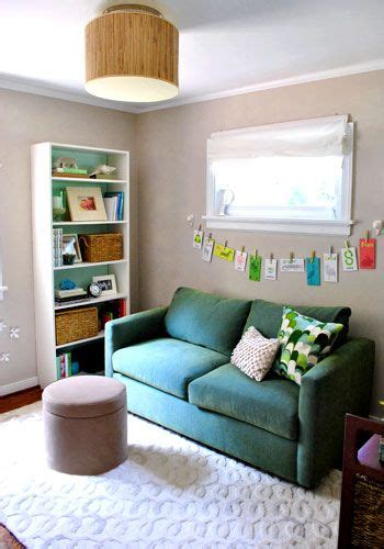 multi purpose guest bedroom ideas 32 best images about office playroom ideas on pinterest