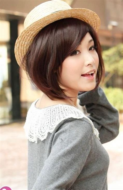 japanese school hairstyles best asian hairstyles for schoolgirls hairstyles 2016 new haircuts and hair colors from