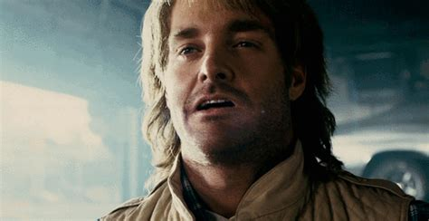 Macgruber Meme - forte we are going to make a macgruber 2