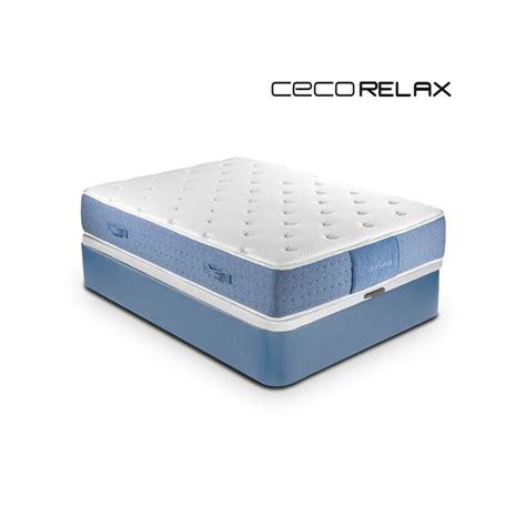 futon thickness cecorelax memory foam mattress 30 cm thickness