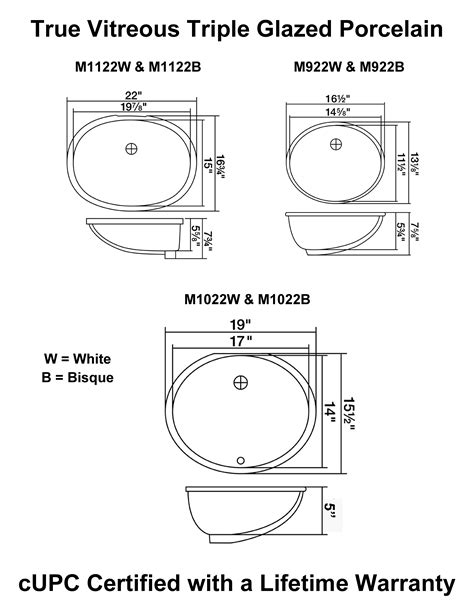 3 sink dimensions bathroom sink dimensions 28 images swanstone sinks