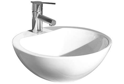 Platte Für Aufsatzwaschbecken by Runde Waschbecken M 246 Belideen