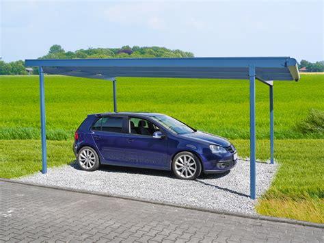 alu carport preis ois carport aluminium