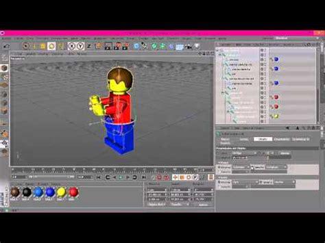 tutorial lego cinema 4d full download lego marvel super hero hulk 3d model for