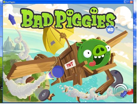 tips tricks and review bad piggies