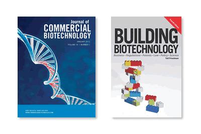 Biotech Mba Programs by Thinkbiotech Global Biopharmaceutical Innovation Expert