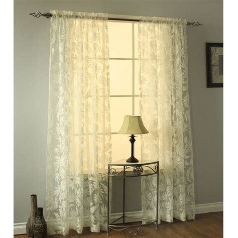 tissue curtains 17 best curtains tissue images on pinterest curtains
