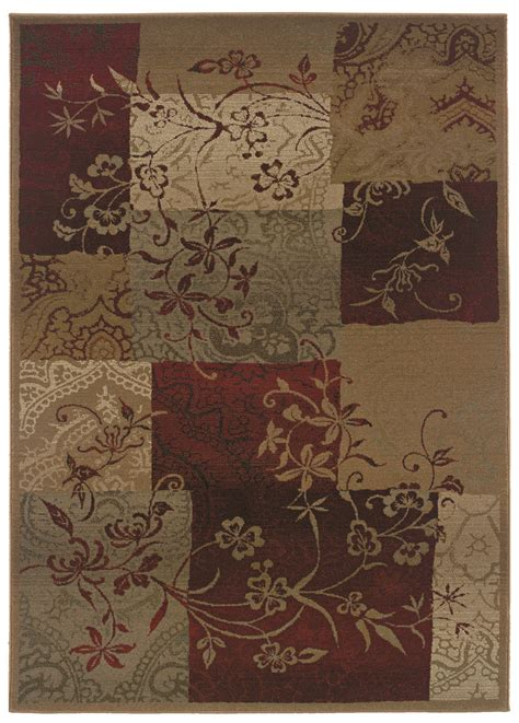weavers rugs weavers sphinx genesis 080x1 rug