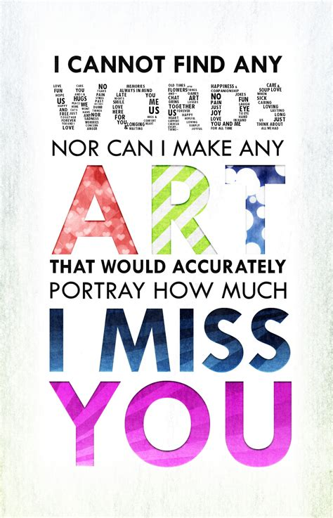 printable miss you quotes we will miss you quotes quotesgram