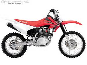Honda Dirt Bike 2013 Honda Dirt Bike Models Photos Motorcycle Usa