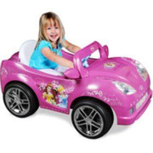 power wheels for girls power wheels barbie disney princess girls convertible