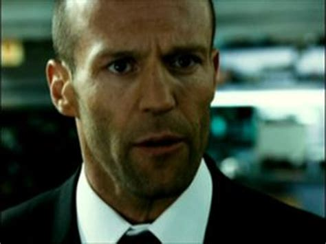 film jason statham wikipedia image gallery transporter 3 actors