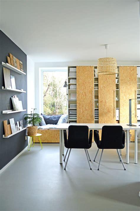 design arbeitszimmer meine 7 regeln f 252 r ein perfektes arbeitszimmer ich designer
