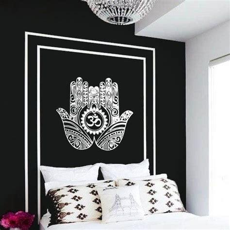 17 best ideas about buddha bedroom on buddha