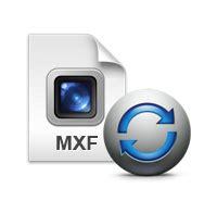mxf video format ufusoft mxf converter top mxf converter to convert