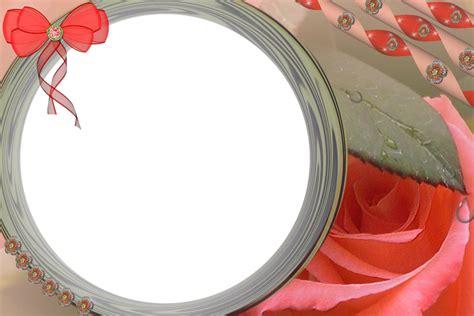 crear imagenes png online gratis 5 elegantes marcos para fotos rom 225 nticos en png marcos