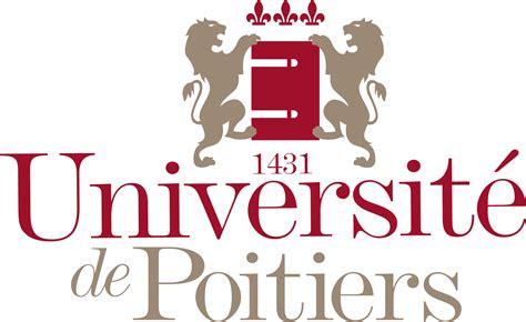 Universit 233 De Poitiers Institut Des Risques Industriels Bureau Virtuel Poitiers