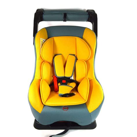 child car seats for sale baby car seat with safety bar children car seats for sale