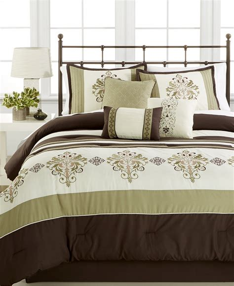 king bedroom comforter sets bedroom ralph lauren bedding king and gorgeous ralph