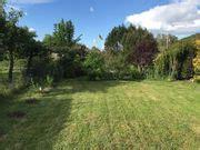 Garten Kaufen Quoka by Schreberg 228 Rten Wochenendh 228 User G 252 Nstig Mieten Oder