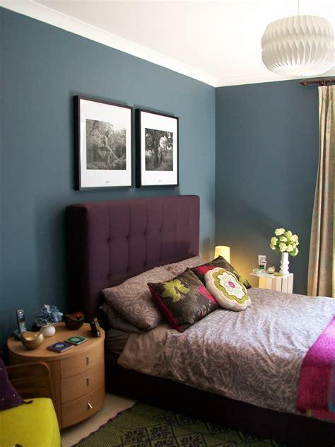 bedroom paint ideas epic dulux paint bedroom ideas greenvirals style