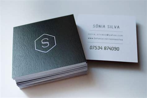 25 square business card mockup templates mashtrelo