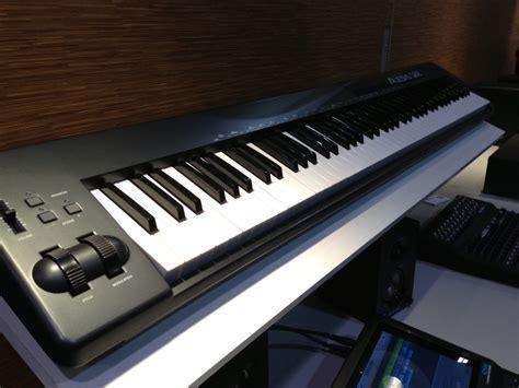 best cheap midi controller best cheap midi controller keyboard