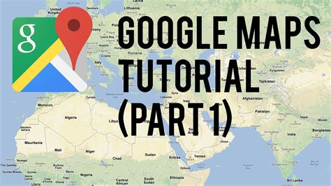 my note book android google maps tutorial google maps tutorial part 1 android tutorials youtube
