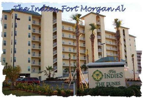 condos in fort alabama 3 bedroom indies condo for sale in fort alabama