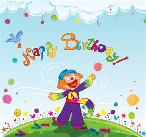 Children Happy Birthday Quotes 91 Best Images About Happy Birthday On Pinterest Funny