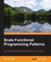 functional programming simplified scala edition books building embedded systems