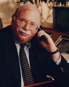 market wizard michael steinhardt don t talk about your