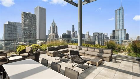 north water apartments 340 e north water st north water luxury streeterville apartments luxury