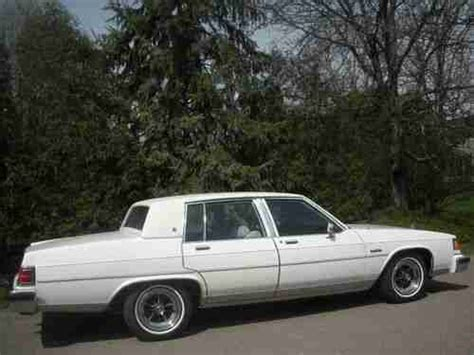 electric power steering 1989 buick estate parental controls service manual how to sell used cars 1984 buick electra parental controls sell used 1984