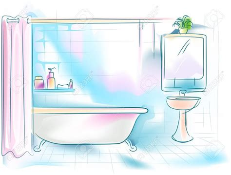 bathroom videos free glamorous 30 bathroom sign clipart free design ideas of