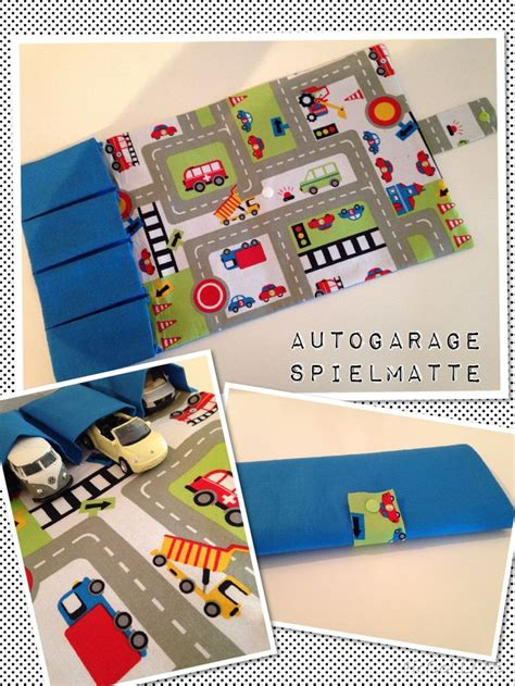 Getr Nkehalter Auto Renault by Auto Zum Selber Bauen Lego Auto Ferngesteuert Selber