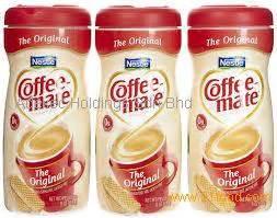 Coffee Mate Malaysia coffee creamer mate products malaysia coffee creamer mate supplier