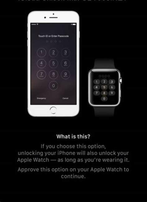petition unlock icloud activation lock  iphone apple