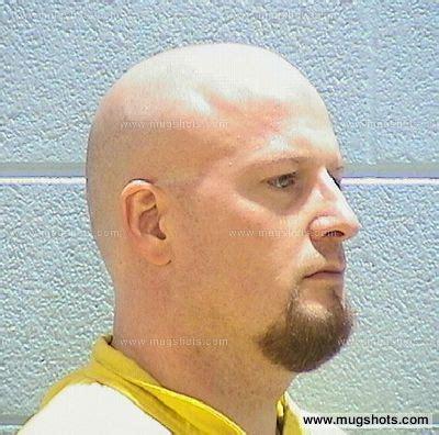 Dekalb County Illinois Arrest Records Corey Akers Mugshot Corey Akers Arrest Dekalb County Il