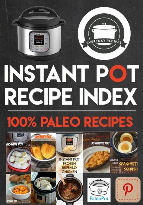 the i my instant pot paleo recipe book from deviled eggs and reuben meatballs to caf mocha muffins 175 easy and delicious paleo recipes i my series books 17 best ideas about recipe design on food